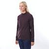 Women's Merino Fusion Zip Jacket - Alternative View 6