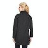 Women's Portland Coat  - Alternative View 3