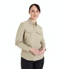 Women's Expedition Shirt  - Alternative View 2