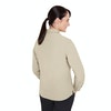 Women's Expedition Shirt  - Alternative View 4