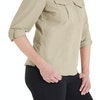 Women's Expedition Shirt  - Alternative View 5