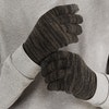 Stevenson Gloves - Alternative View 1