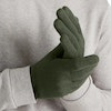 Faroe Gloves - Alternative View 6