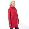 Women's Ridge Jacket Long  - Alternative View 2