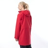 Women's Ridge Jacket Long  - Alternative View 3