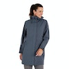 Women's Ridge Jacket Long  - Alternative View 4