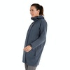 Women's Ridge Jacket Long  - Alternative View 5