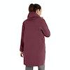Women's Ridge Jacket Long  - Alternative View 5