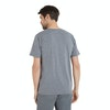 Men's Global Branded T  - Alternative View 3