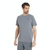 Men's Global Branded T  - Alternative View 4