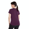 Women's Global Branded T - Alternative View 3