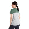 Women's Originals T - Alternative View 4