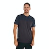 Men's Originals T - Alternative View 4