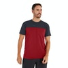 Men's Originals T - Alternative View 5