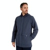 Men's Destinations Jacket  - Alternative View 4
