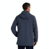Men's Destinations Jacket  - Alternative View 5