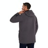 Men's Destinations Jacket  - Alternative View 7