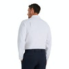 Men's Flex Shirt  - Alternative View 4