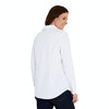 Women's Flex Shirt  - Alternative View 4