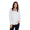 Women's Flex Shirt  - Alternative View 6