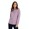 Women's Flex Shirt  - Alternative View 11