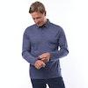 Men's Merino Cool Polo - Alternative View 6