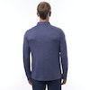 Men's Merino Cool Polo - Alternative View 7