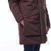 Women's Alberta Jacket - Alternative View 12