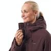 Women's Alberta Jacket - Alternative View 17