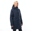 Women's Alberta Jacket - Alternative View 3
