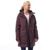 Women's Alberta Jacket - Alternative View 8