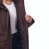Women's Alberta Jacket - Alternative View 9