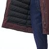 Women's Alberta Jacket - Alternative View 10