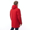 Men's Alberta Jacket - Alternative View 14