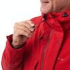 Men's Alberta Jacket - Alternative View 17