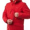 Men's Alberta Jacket - Alternative View 19