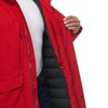 Men's Alberta Jacket - Alternative View 21