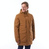 Men's Alberta Jacket - Alternative View 4