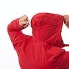 Men's Alberta Jacket - Alternative View 24