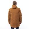 Men's Alberta Jacket - Alternative View 5