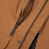 Men's Alberta Jacket - Alternative View 7