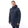 Men's Alberta Jacket - Alternative View 8