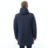 Men's Alberta Jacket - Alternative View 10