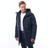 Men's Alberta Jacket - Alternative View 11