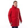 Men's Alberta Jacket - Alternative View 13