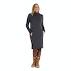 Women's Radiant Merino Dress  - Alternative View 3