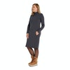 Women's Radiant Merino Dress  - Alternative View 4