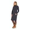 Women's Radiant Merino Dress  - Alternative View 3