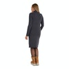 Women's Radiant Merino Dress  - Alternative View 4