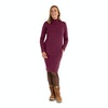 Women's Radiant Merino Dress  - Alternative View 6